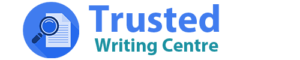 Trusted Writing Centre